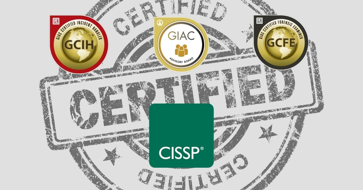 Certified Computer Forensics Investigators in Oklahoma City